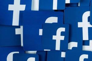 Facebook: Θα έχει την κακή τύχη του Yahoo;