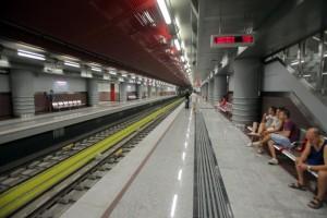 Έσκασε τώρα: Δωρεάν Μετρό και ΜΜΜ! Δείτε ποιοι δεν θα πληρώνουν εισιτήριο!
