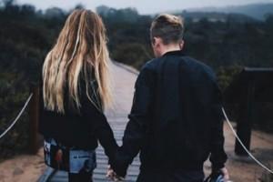 Ζώδια και σχέσεις: Ποιοι είναι οι πιο ανώριμοι! - Πώς επιδρά στην αγάπη;