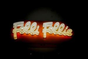 Folli Follie: Παραιτείται ο Τζώρτζης Κουτσολιούτσος!