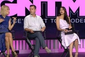 """GNTM: Γιατί το «σκουπίδι» του Star χτυπάει """"κόκκινο"""" σε τηλεθέαση;"""