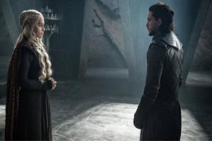 Επιστρέφει το Game of Thrones! Πότε κάνει πρεμιέρα ο τελευταίος κύκλος;