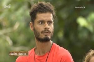 Nomads 2 trailer: Κράξιμο στον Δήμο Χαριστέα! (video)