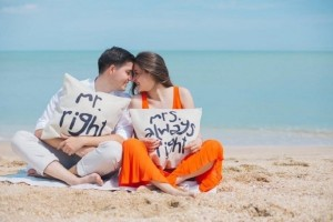 Ζώδια και σχέσεις: Ποιο είναι το χαρακτηριστικό που ερωτεύεται το καθένα;