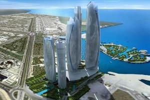 Άμπου Ντάμπι: Τα 3+1 must-see αξιοθέατα στην αραβική χώρα που αξίζει να επισκεφθείτε!