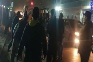 Μακελειό στην Καμπούλ: Τουλάχιστον 40 νεκροί και 80 τραυματίες!