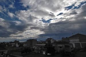 Πτώση της θερμοκρασίας και βοριάδες έως 8 μποφόρ στο Αιγαίο προβλέπονται σήμερα, Τρίτη!