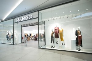 Mango: Το πιο εκκεντρικό μποτάκι της σεζόν κοστίζει λιγότερο από 40 ευρώ!
