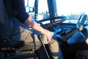 Σοκ στην Κρήτη: Οδηγός ΚΤΕΛ εκτελούσε δρομολόγιο μεθυσμένος!