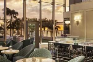 Το ελληνικό εστιατόριο στο Miami που λατρεύουν το Χόλυγουντ και η Μισέλ Ομπάμα!