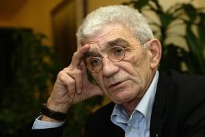 Θεσσαλονίκη: Βανδάλισαν το σπίτι του Γιάννη Μπουτάρη!
