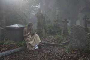 Η γυναίκα που «γέννησε» τον Φρανκεστάιν μας συστήνεται