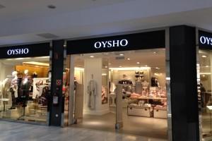 Oysho: Το υπέροχο μπουφάν που θα λατρέψεις να φοράς όλο τον χειμώνα!