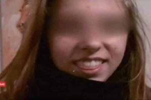 Έγκλημα στην Πετρούπολη: «Είχα πάρει δύο κουτιά ψυχοφάρμακα, δεν ήθελα να τη σκοτώσω» λέει ο παιδοκτόνος