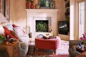 Για όλα υπάρχει λύση: 5 tips για να φέρετε τη ζέστη στο σπίτι σας χωρίς καλοριφέρ!