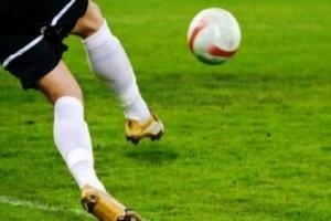 Σοκ: Ποδοσφαιριστής πυροβολήθηκε γιατί η ομάδα του αποκλείστηκε από τα πλέι οφ!