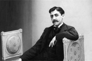 Σαν σήμερα, στις 18 Νοεμβρίου το 1922, πέθανε ο Μαρσέλ Προυστ!