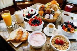 Εσύ το ήξερες; - Αυτές είναι οι τροφές που πρέπει να αποφεύγεις στο πρωινό σου!