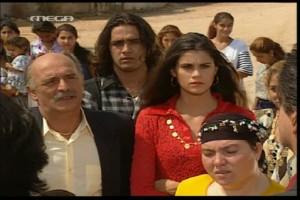 Μιχάλης Ιατρόπουλος: Κατακεραυνώνει Παπαχαραλάμπους και Γκλέτσο! - «Στους Ψίθυρους Καρδιάς είχαν απαίσια συμπεριφορά... »