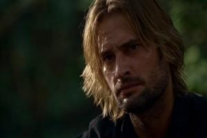 Ο Sawyer του «Lost» πενηντάρισε και είναι πιο γοητευτικός από ποτέ! (Photos)