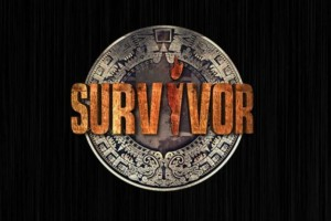 Survivor: Αυτή η παίκτρια έριξε άκυρο στο Nomads! (video)