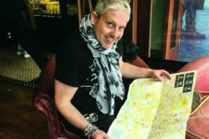 25 χρόνια ταξίδια: Οι καλύτερες 30 συμβουλές από τον expert των ταξιδιών, Τάσο Δούση! (part 1)