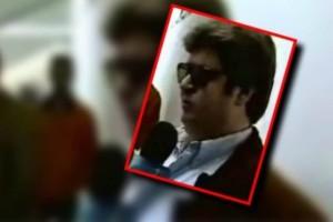 Θωμάς Μάτσιος: Ποιος είναι τελικά ο «αντιπρόεδρος Εδεσσαϊκού» και τι δουλειά κάνει;