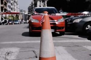 Οδηγοί δώστε βάση: Έρχονται κυκλοφοριακές ρυθμίσεις στη λεωφόρο Βάρης - Κορωπίου!