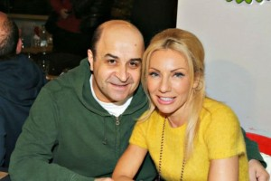 Έλενα Τσαβαλιά: Η ανάρτηση φωτιά για την θεατρική παράσταση του Σεφερλή που ακυρώθηκε!