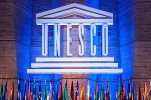 Σαν σήμερα, στις 16 Νοεμβρίου το 1945 ιδρύθηκε η UNESCO!