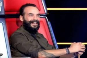Πάνος Μουζουράκης: Η ατάκα του Πιρς Μπρόσναν που τον άφησε κάγκελο!