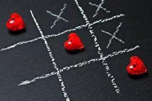 Ζώδια: Ανάδρομος Ερμής 17/11 έως 6/12/18! - Ερωτικές επιστροφές και επανασυνδέσεις!