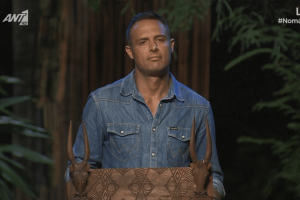 Nomads 2: Ποιοι παίκτες αποχώρησαν από το ριάλιτι επιβίωσης; (video)
