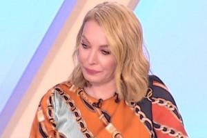 """Τραγωδία για την Τατιάνα Στεφανίδου: Εικόνα σοκ από το """"σπίτι"""" της παρουσιάστριας!"""