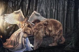 Τα Ζώδια & οι Έρωτες των ημερών! by MagicF'Ariel..