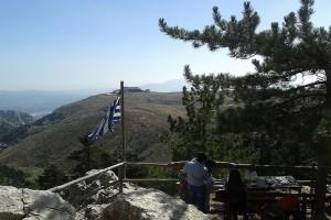 Λατρεύεις την πεζοπορία; - Οργάνωσε την επόμενη εξόρμησή σου μία ανάσα από την Αθήνα!