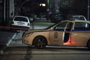 Νέο έγκλημα συγκλονίζει το Πανελλήνιο: Τον έσφαξαν και τον πέταξαν στον δρόμο!