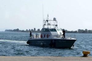 Μυστήριο στην Κρήτη με φορτηγό πλοίο σημαίας Συρίας και ύποπτο φορτίο!