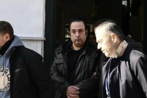Δικαστικό συμβούλιο για Ριχάρδο: Υπάρχουν σοβαρές ενδείξεις ενοχής