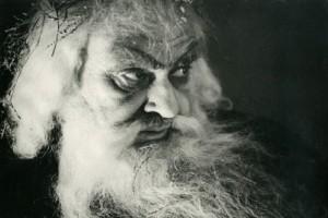 Σαν σήμερα στις 13 Δεκεμβρίου το 1884 γεννήθηκε ο Αιμίλιος Βεάκης