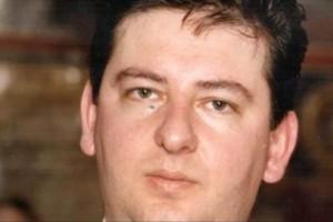 Σοκ: Πέθανε ξαφνικά σε ηλικία 49 ετών ο Ευριπίδης Γεωργάκης!