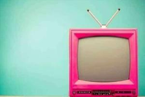 Τηλεθέαση 13/12: Η μάχη στην τηλεοπτική αρένα προκάλεσε γέλια και πόνο!