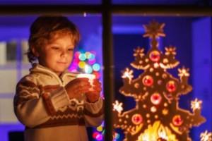 Πώς είναι τα Χριστούγεννα όταν έχεις χάσει τη μητέρα σου; Το χριστουγεννιάτικο βίντεο που ραγίζει καρδιές!