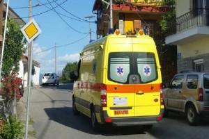 Σοκ στο Ηράκλειο: Αυτοκίνητο παρέσυρε και τραυμάτισε σοβαρά πεζό!