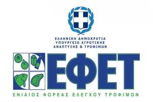 Συναγερμός από τον ΕΦΕΤ: Τι ανακαλεί άρον άρον από την αγορά;