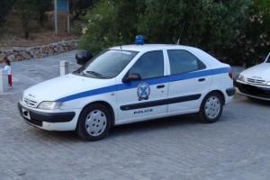 Συνελήφθησαν δύο Αλβανοί που διώκονταν για ανθρωποκτονία