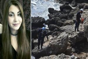 «Ανοίγουν τα τηλέφωνα των δραστών»: Αλήθειες φωτιά στην δολοφονία της Ελένης Τοπαλούδη!