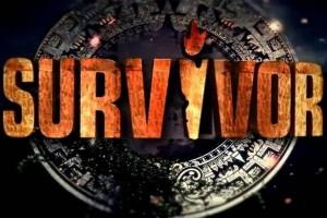 Survivor 3: Πόλεμος ξέσπασε για την παρουσίαση! - Έχουν χωριστεί σε δύο ομάδες στο κανάλι!