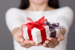 Ποιοι γιορτάζουν σήμερα, Κυριακή 16 Δεκεμβρίου, σύμφωνα με το εορτολόγιο;
