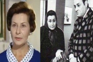 Μήτση Κωνσταντάρα: Έφυγε από τη ζωή μαραζωμένη από τον θάνατο του αδελφού της!